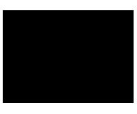 sheshreds-ambassador